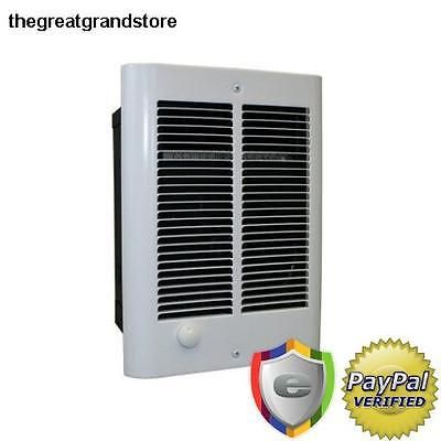 Small Electric Fan  Home Idea  Pinterest  Electric Fan Fans Fascinating Small Space Heater For Bathroom Design Inspiration