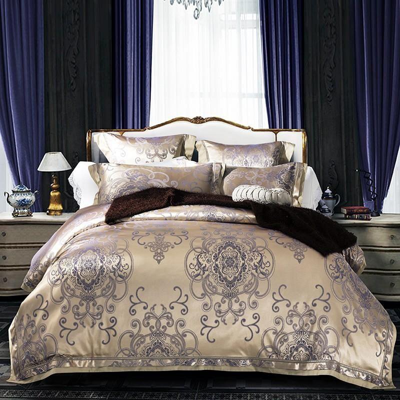 Positano Luxury bedding sets, Bed, Bedding sets