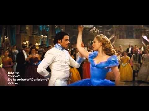 Disney España  50d5b9565839