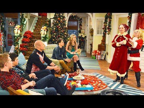 lifetime movie tv 2016 hallmark undercover christmas 2003 hallmark c - Undercover Christmas