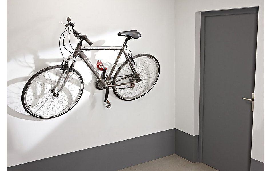 Image Result For Bike Pedal Wall Mount Bike Wall Mount Bicycle