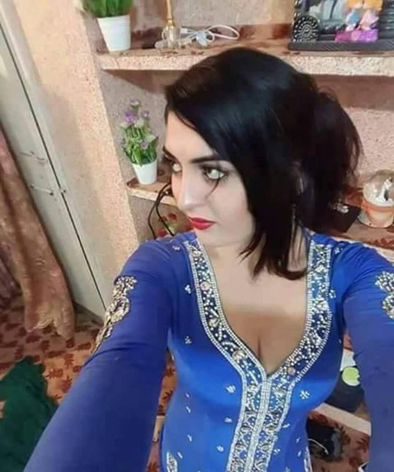 سكسي عربي بنات