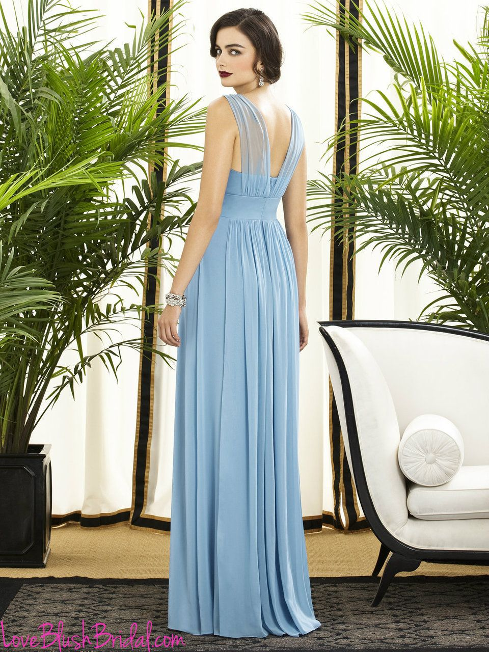 Dessy collection bridesmaid dress style 2890 blush bridal dessy collection bridesmaid dress style 2890 blush bridal ombrellifo Choice Image