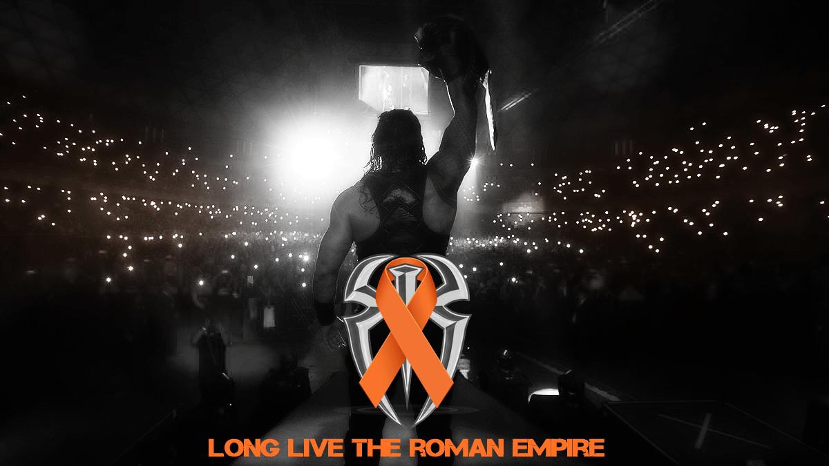 Pin By Bobbi Jo On Roman Reigns Wwe Roman Reigns Roman Reigns Roman Warriors