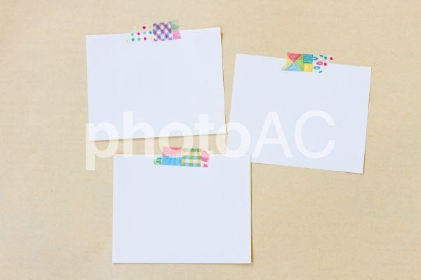 「フレーム」に関する写真|写真素材なら「写真AC」無料(フリー)ダウンロードOK