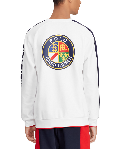 65507f12 Polo Cookie sweatshirt | Lo-Life$ and Lo Familia Worldwide 2L$ up ...