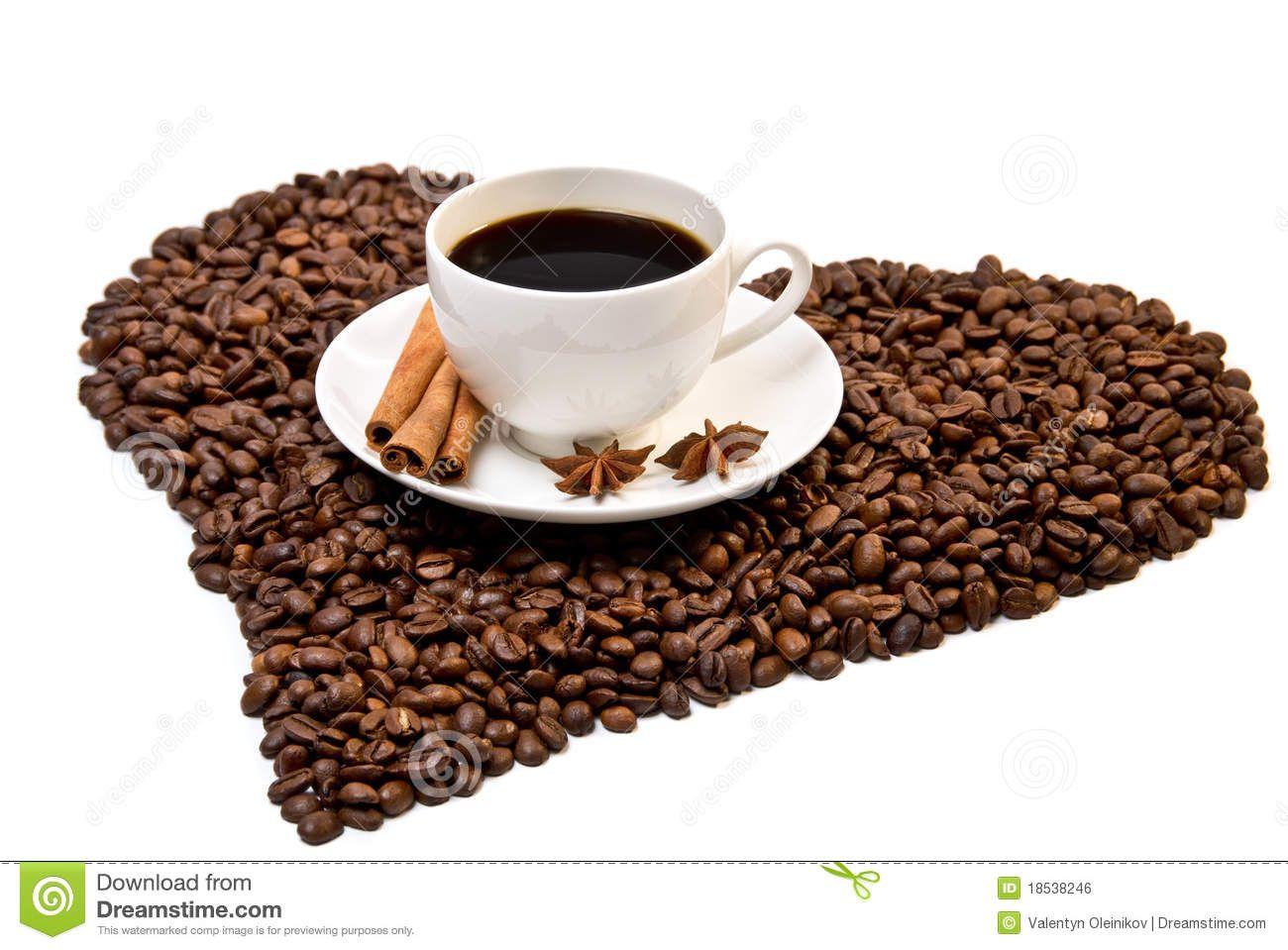 Favorito TAZZE BIANCHE CAFFE' | 102 - Tazza da caffè bianca con piattino  TT55