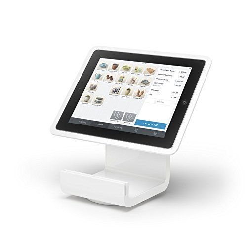 Square Stand Point Of Sale Pos For Ipad Http Www Amazon Com