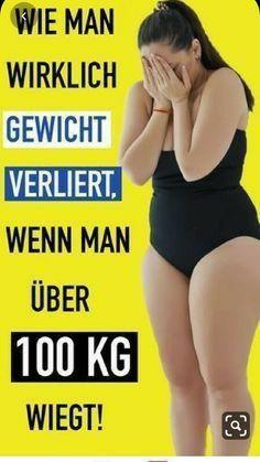 Flüssige Diät, um 10 Kilo zu verlieren