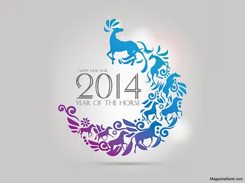 Happy Chinese New Year 2014 Images And Wallpapers | SMS ...