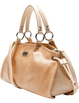 Cellini Sports Bag