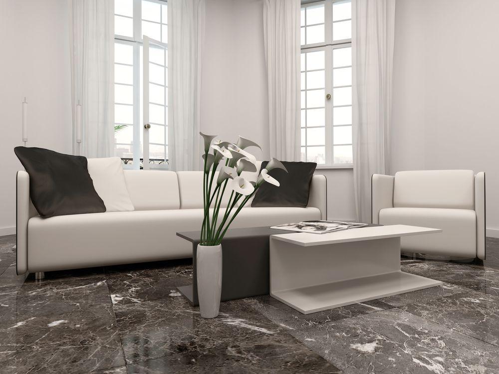Pulire marmo good with pulire marmo finest pavimenti in for Pulire parquet rovinato