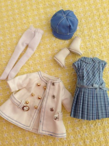 Tonner-Betsy-Mccall-Outfit