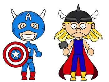 Magic Comic Book Villain Character Stock Illustration - Illustration of  original, gloves: 46699797