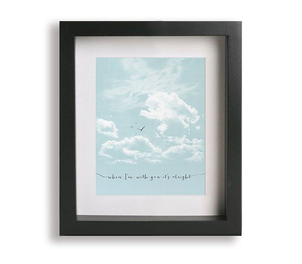 Songbird Eva Cassidy