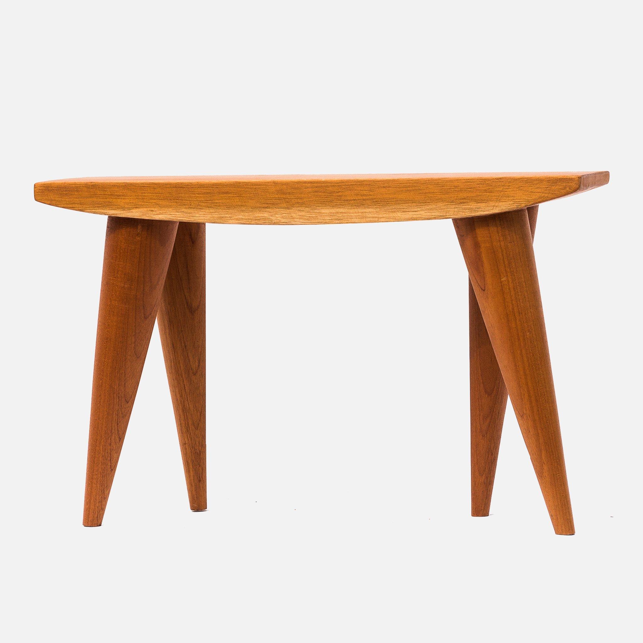 Enjoyable Walking Bench Natural Wood 54Kibo African Furniture Creativecarmelina Interior Chair Design Creativecarmelinacom