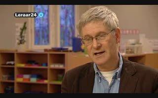 Wittering.nl - Kernconcepten - Video - leraar24