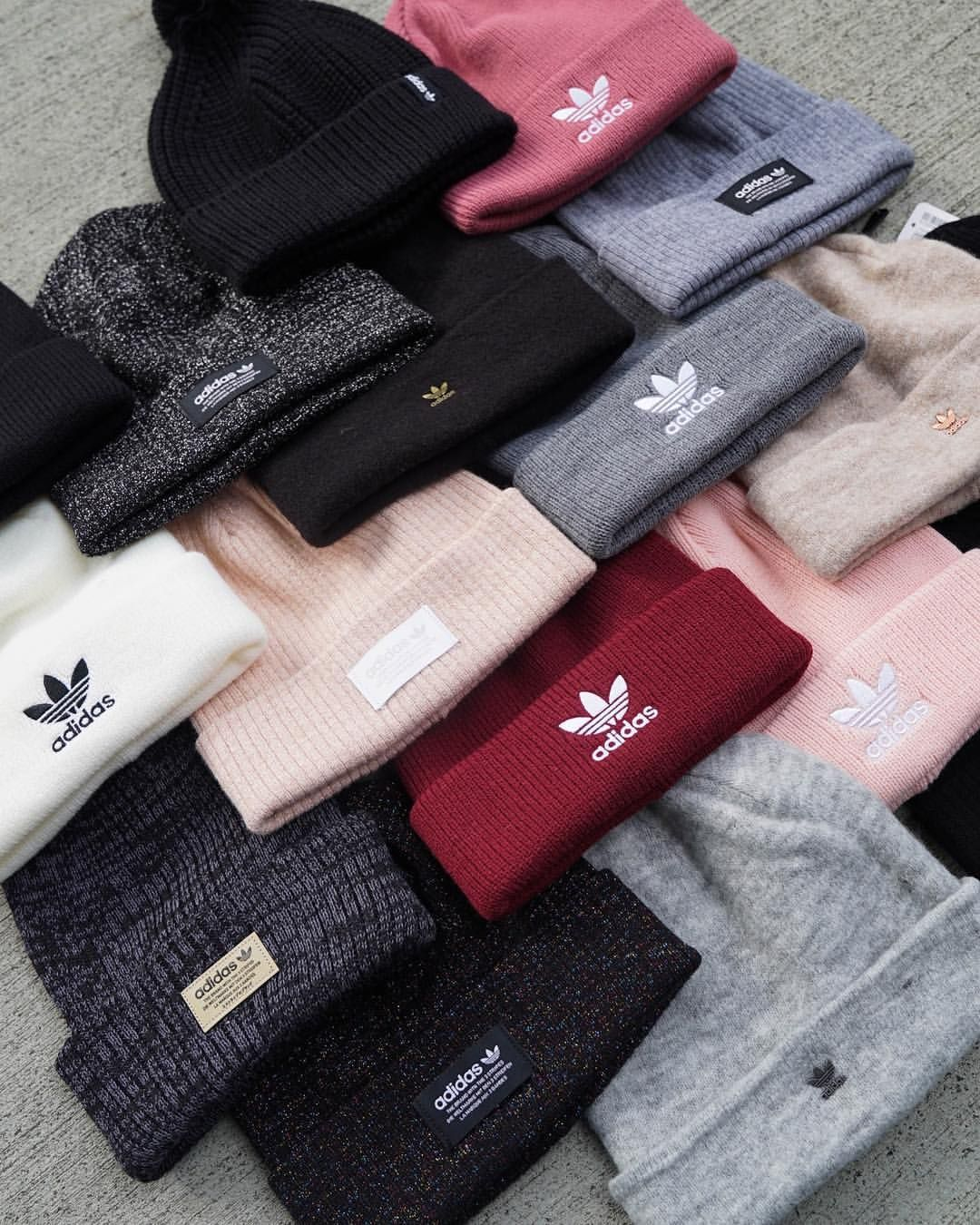 adidas shorts zumiez
