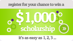 Some Known Facts About Aweber Scholarship.