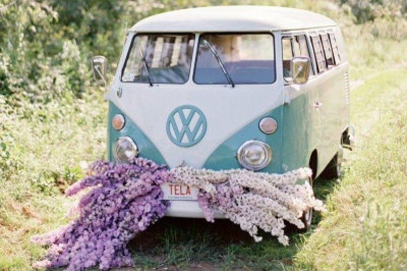 The Gypsy Yoga Wagon Go Fund Me Is To Raise Money For Our Mobile Studio That Will Feature A Hydration Snack Bar Loaner Equipment Storage And Meditation