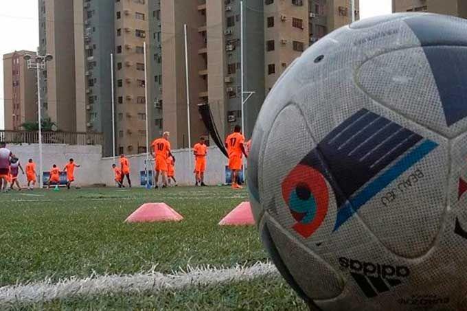 #Deportes Estos son los granates convocados para el Derbi de la ARC