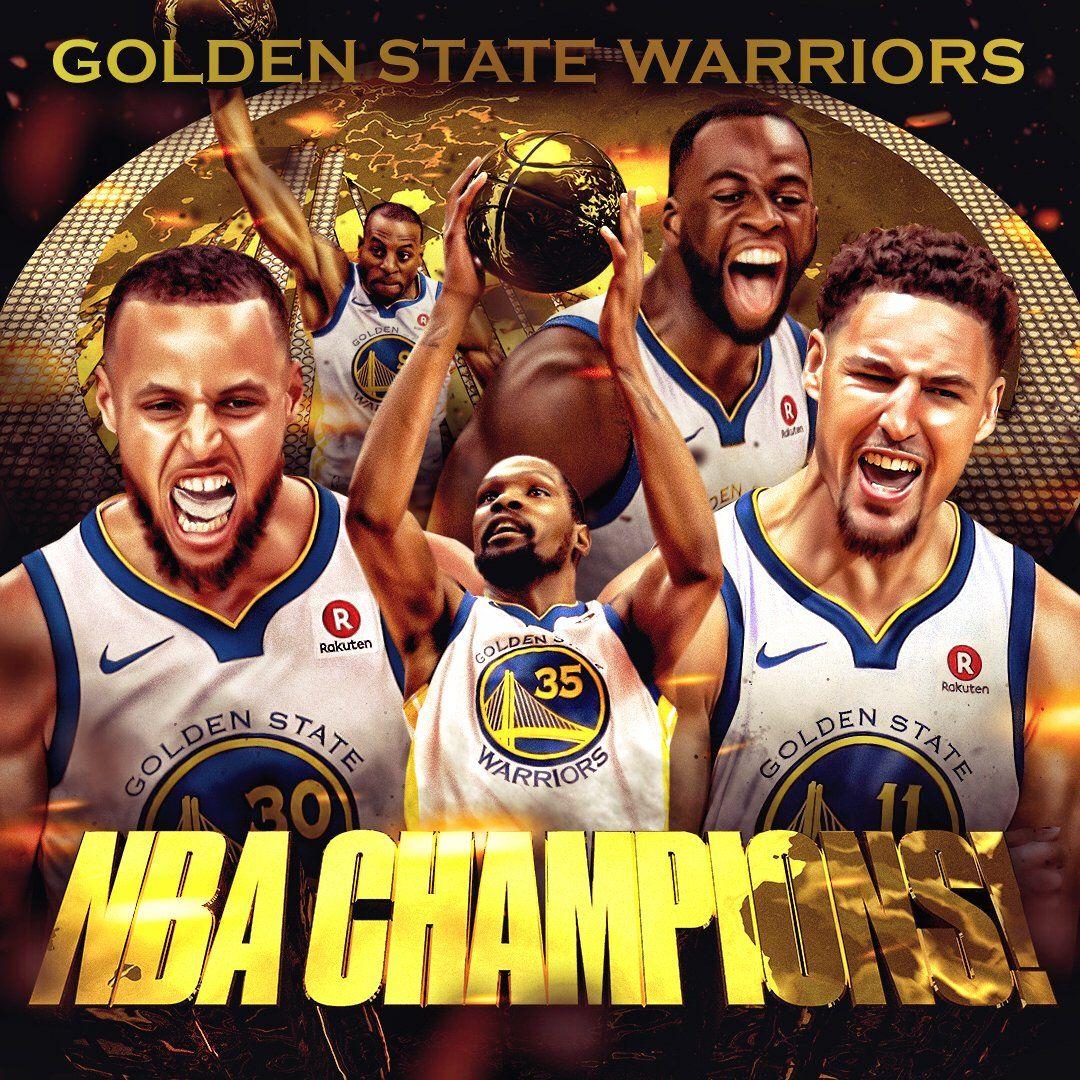 d448f9dd227de7 DubNation hashtag on Twitter | NBA West - Pacific Division | Nba ...