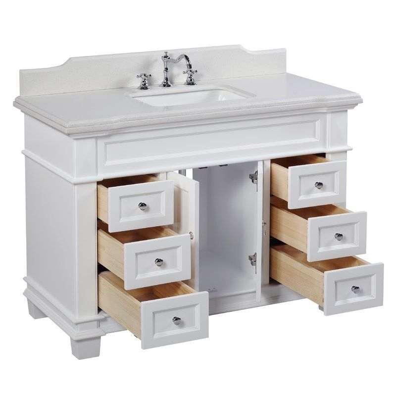 Pin Pa Bathroom Ideas Bathroom vanity and cabinet set