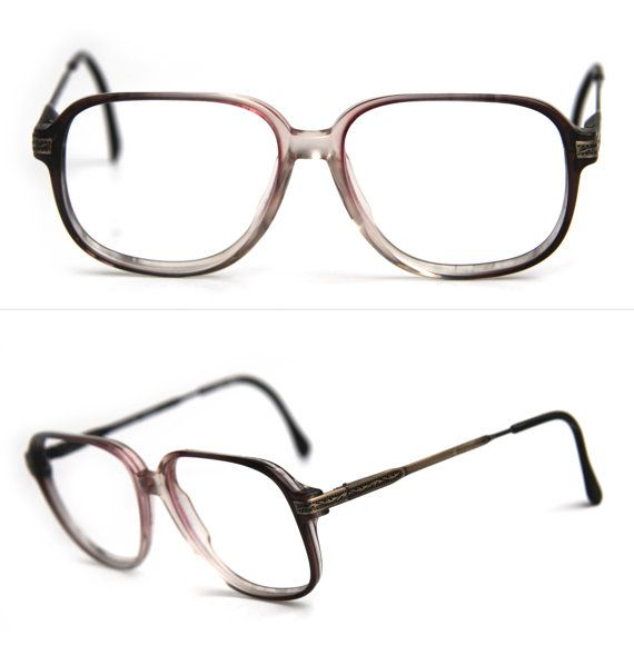 3b8cb92dcf2 Ralph Lauren PH 2083 5031 Spotted Tortoise Glasses