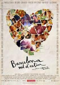 carteles de barcelona - Bing Afbeeldingen