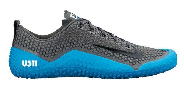 b35dfff2132498 Nike Free 1.0 Release Date. Nike Free 1.0 – Conheça os Ténis Que Mais se  Aproximam do Barefoot ...