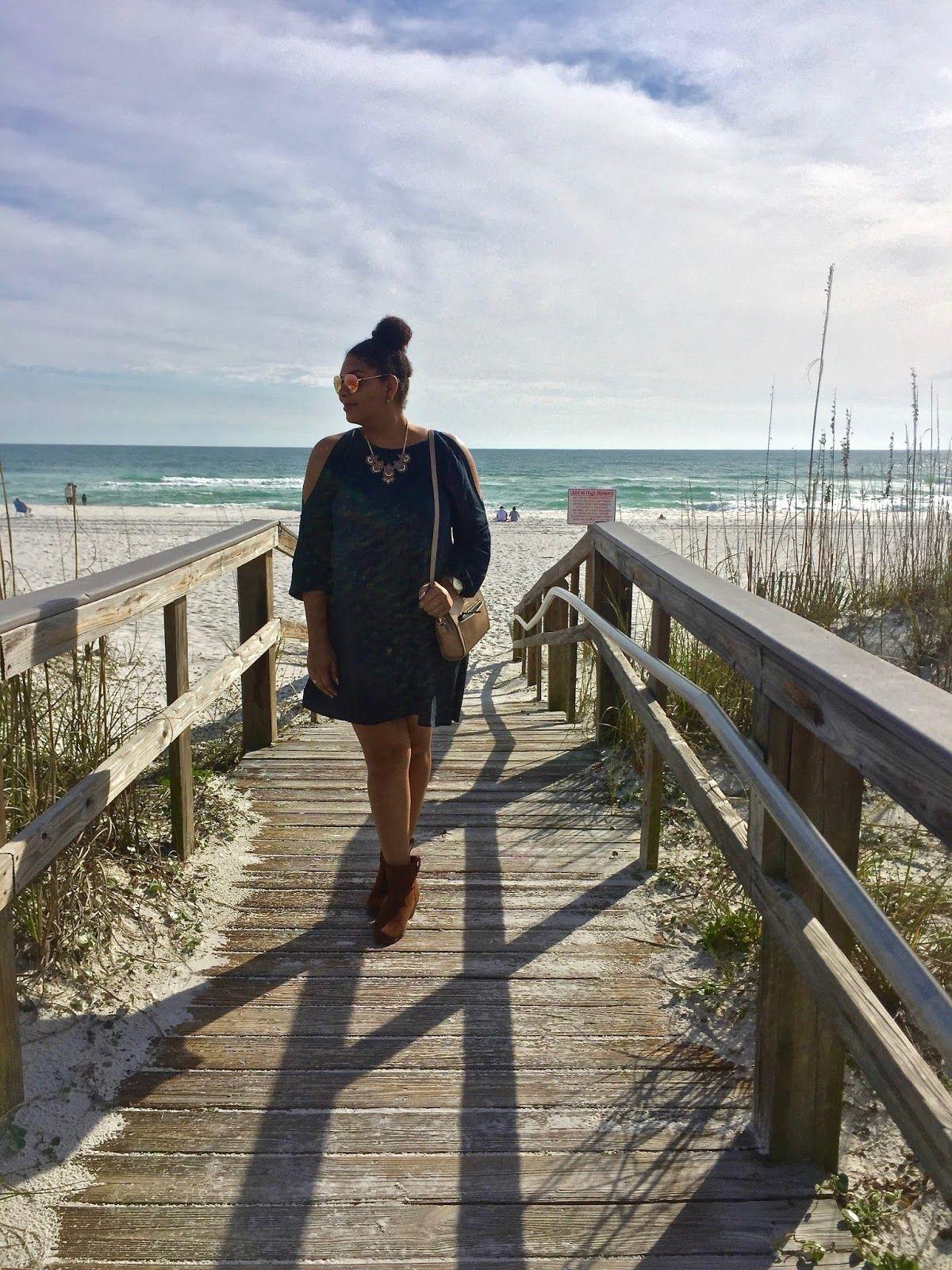 6e7a10587b winter beach outfit | my outfits. | Winter beach, Kate spade ...