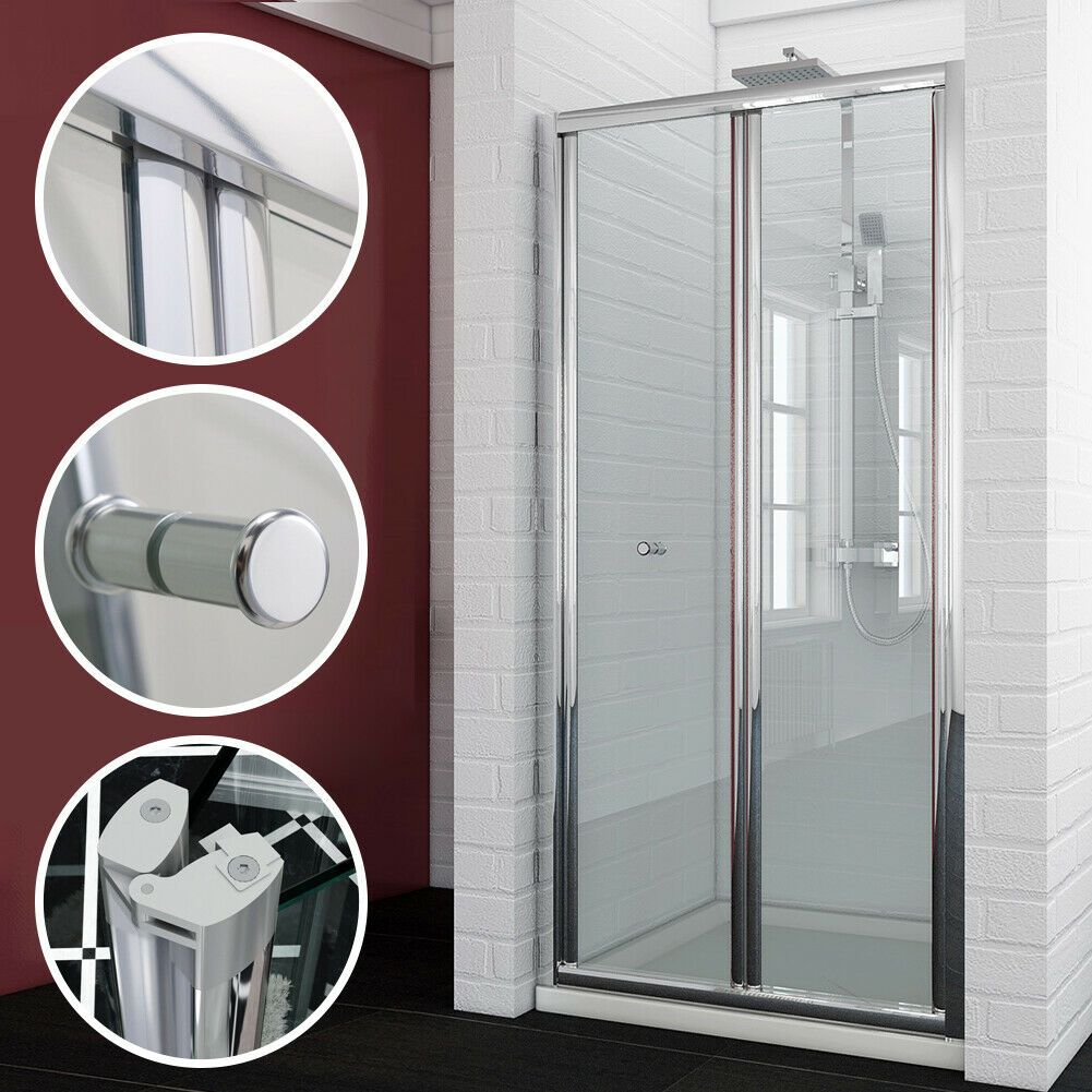 Black Shower Door 1000mm Black Shower Doors Sliding Shower Door Quadrant Shower Enclosures