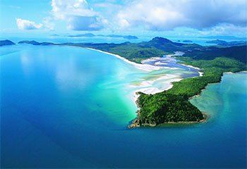 Check out my recent blog posts about the WHITSUNDAY ISLANDS! #australia #studyabroad #semesterabroad #sunshinecoast #Whitsundays #Whitsundayislands #greatbarrierreef