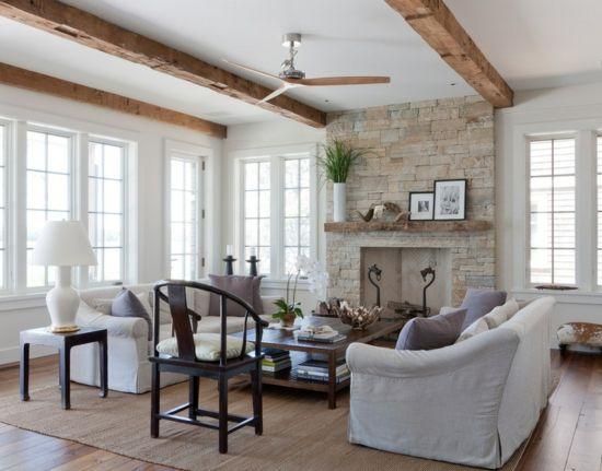 ein moderner kamin oder ein rumford kamin pinterest moderne wohnzimmer wohnzimmer und. Black Bedroom Furniture Sets. Home Design Ideas