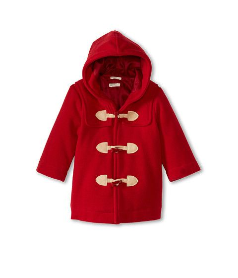 reputable site 51567 27bdd United Colors of Benetton Kids Boys' Montgomery Coat (Infant ...