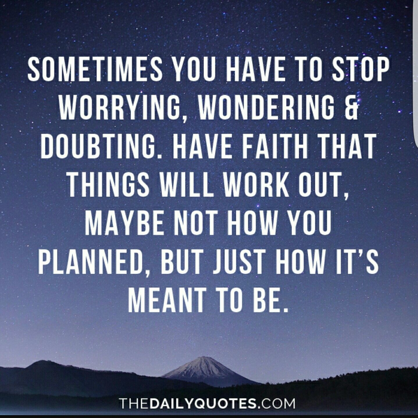 Just For Today Quotes Pinme On Just For Today  Pinterest