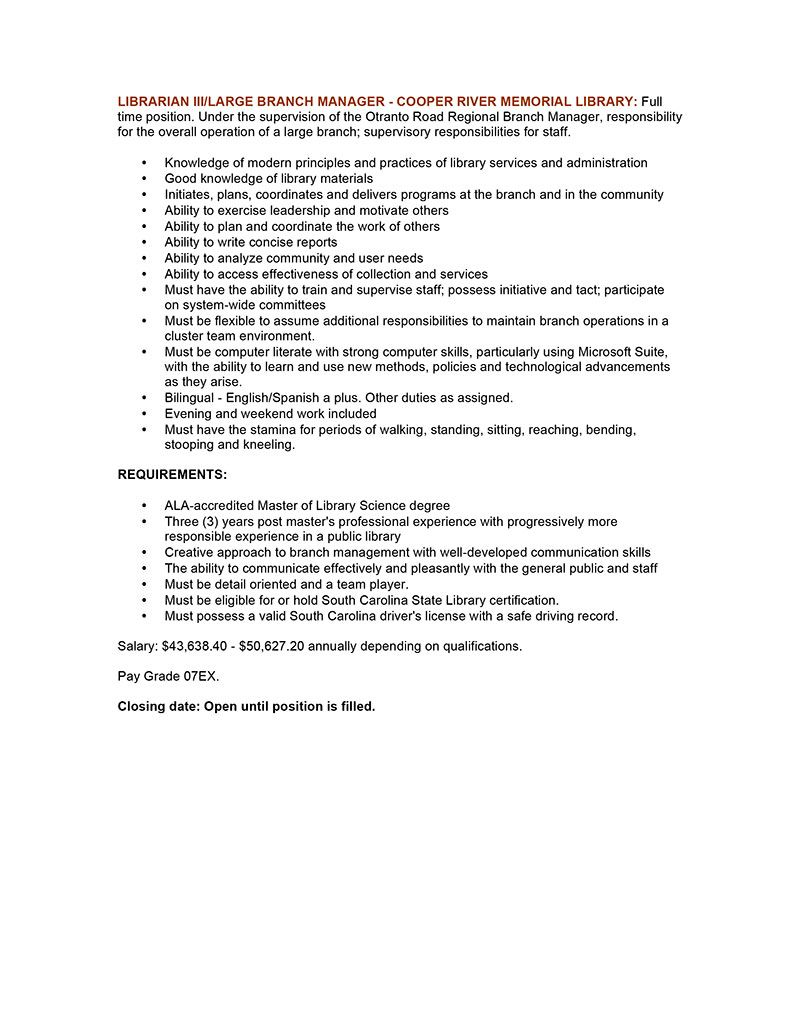 Resume Format Ats Resume format, Resume template, Free