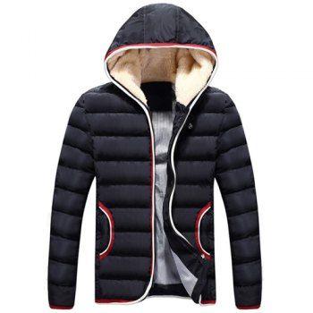 Jackets & Coat Cheap For Men Fashion Online Sale | DressLily.com ...