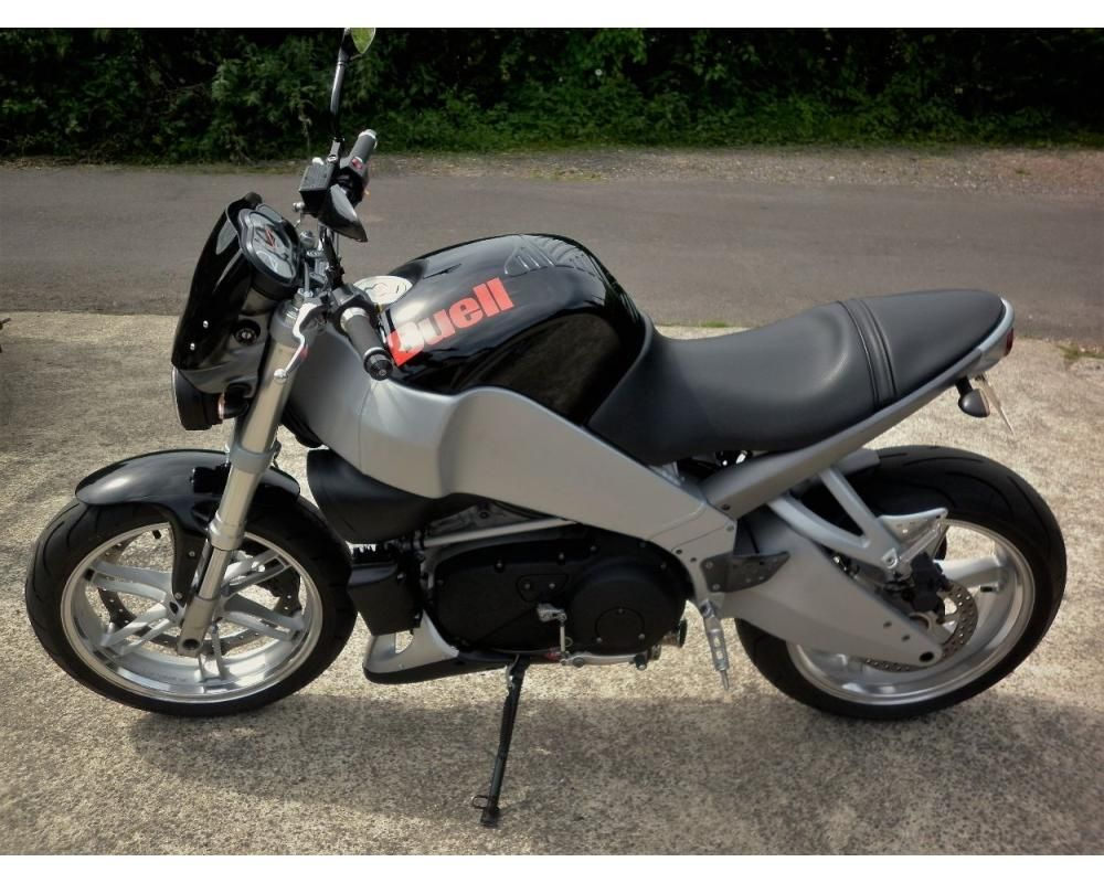 Buell Xb9s Lightning Buell Motorcycles Sport Bikes Cafe Racer