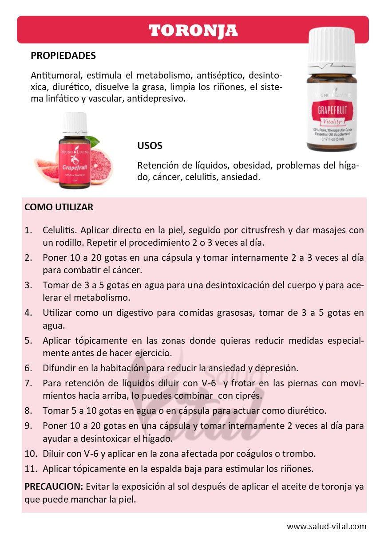 Pin De Olga Gomez En Aceites Esenciales Aceites Esenciales
