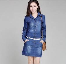 Resultado de imagen para dress jeans