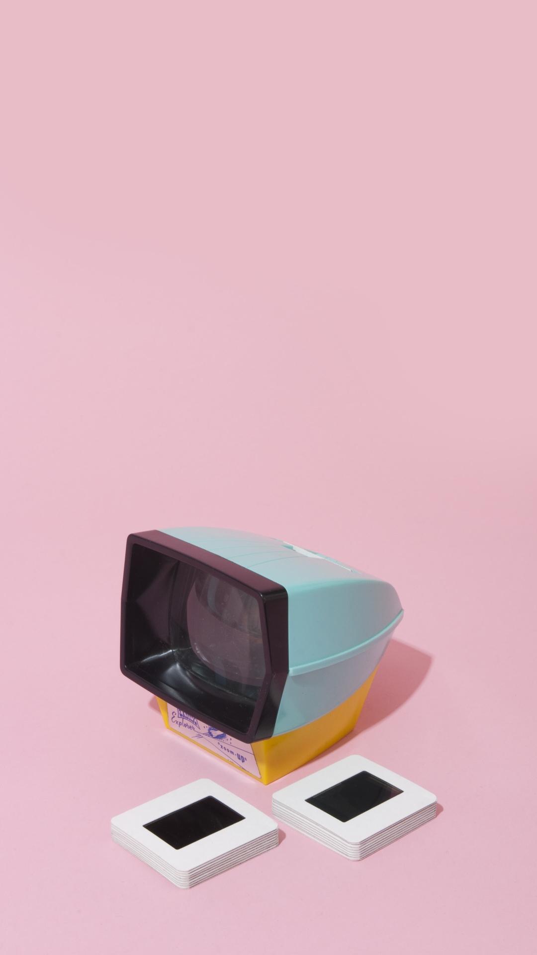 pink#girl#tumblr#aesthetic#bulletin#computer#90s   The