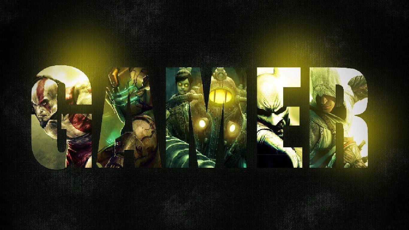 Gaming Wallpapers High Quality Hd 1366 X 768 Gamersworld247 Gaming Wallpapers Gaming Wallpapers Hd Art Wallpaper