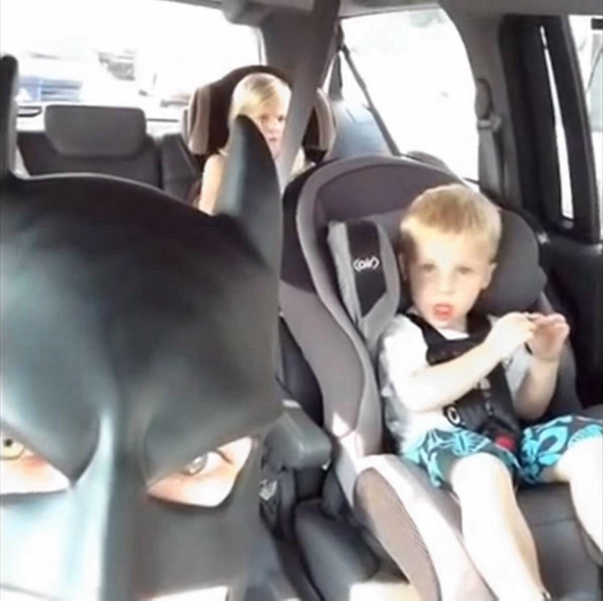 Batman Ben Compilation Peeing Batdad Meme Wwwmiifotoscom