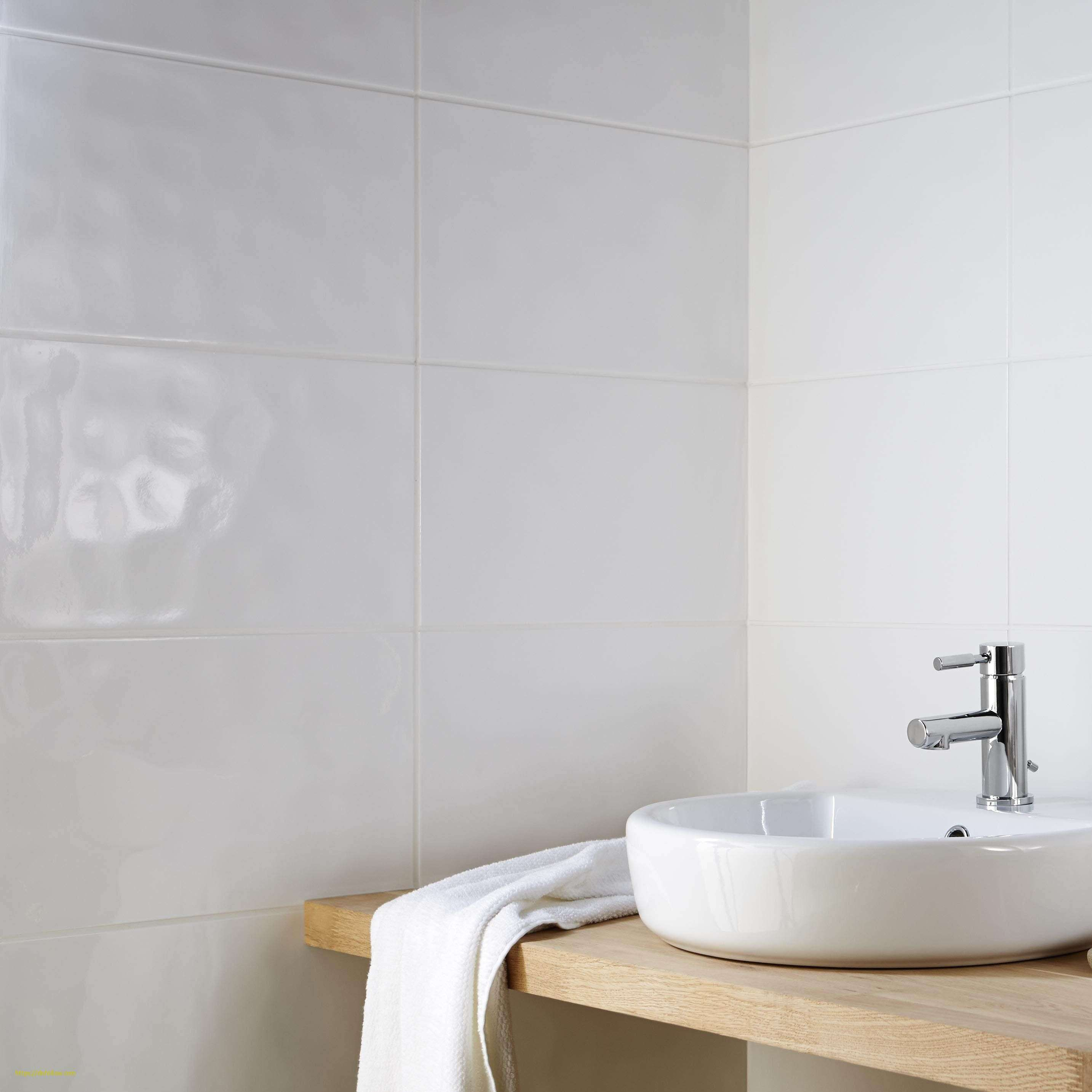 Best Of B and Q Bathroom Tile Designs Best Of B and Q Bathroom Tile ...
