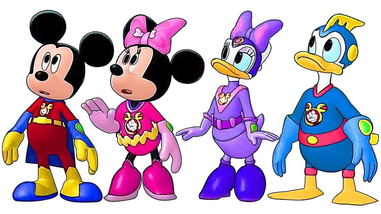 Mickey Mouse Clubhouse Coloring Pages Mickey Mouse Clubhouse Coloring Pages Episode 49 Coloring Book Entitlementtrap Com Mickey Mouse Coloring Pages Minnie Mouse Coloring Pages Coloring Books
