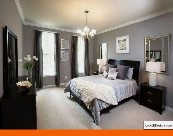 Bedroom Design For Young Man And Bedroom Design App Online