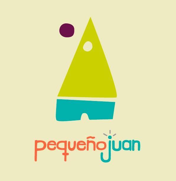 Pequeño Juan / https://www.facebook.com/pequenojuan2012?fref=ts