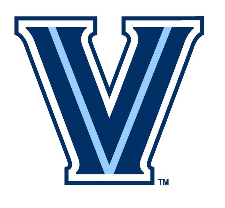 Villanova Basketball Villanova Basketball Villanova Logo Villanova Wildcats