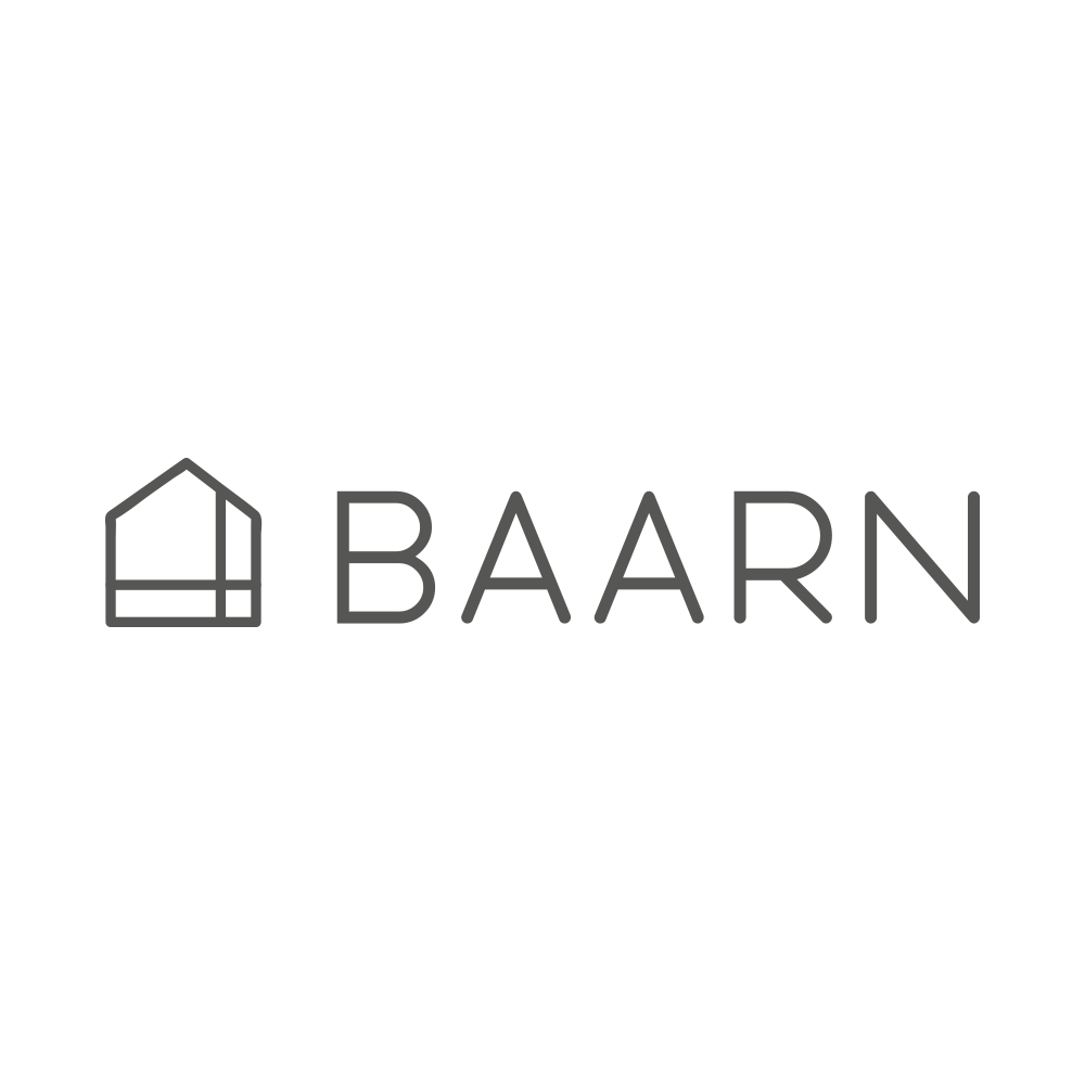 A New Brand Logo Design For Baarn A New Uk Company That Specialise In Building Concept Design Services Using Sustainable Materials Logodesign Logos Logo Idei